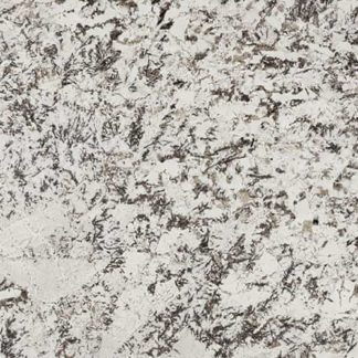 granite-white-delicatus