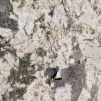 Exodus-granite