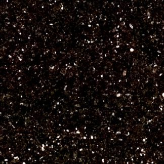 galaxy-black-granite