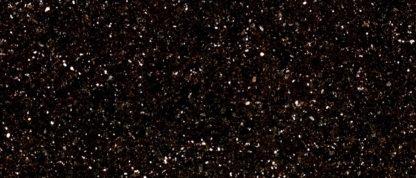 galaxy-black-granite