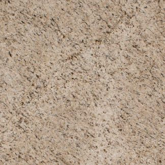 giallo_ornamental_granite