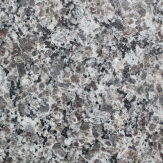 new-caledonia-granite