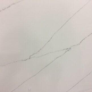 4030 quartz