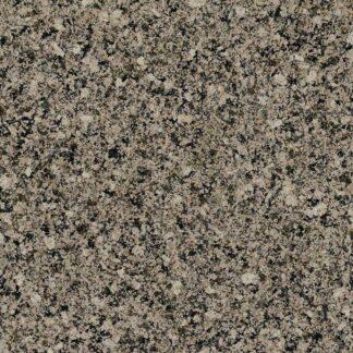 Kota-Brown-Granite