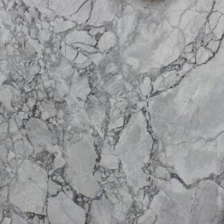 Super-White-Granite