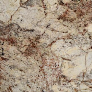 Typhoon-Bordeaux-Granite