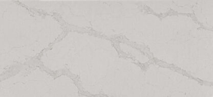 calacatta nuvo 5131
