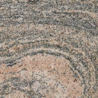 juparana-colombo-granite