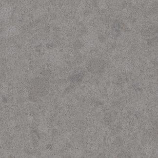 symphony grey quartz