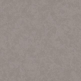 tce 4006 quartz