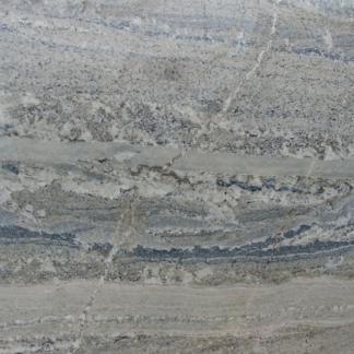 monte christo granite