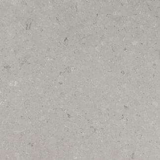 caesarstone 4030 pebble