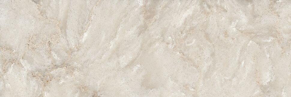 Tellaro quartz